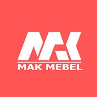 Mak Mebel